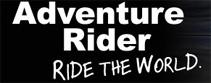 Adventure Rider logo