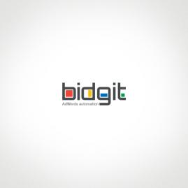 BidGit logo
