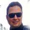Adam Hendzel
