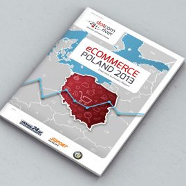 eCommerce Poland Report