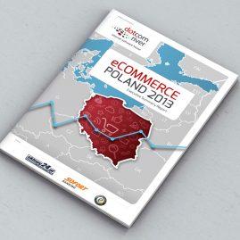 eCommerce Poland Report
