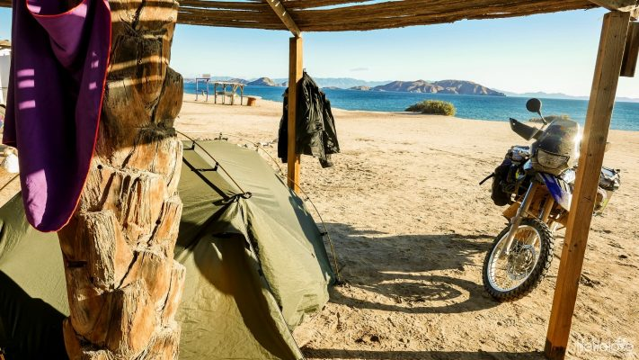 baja-california-camping