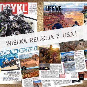 Motocykl-relacja-USA