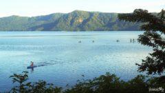 nikaragua-central-america-11