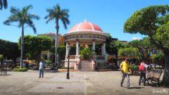 nikaragua-central-america-14