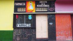 nikaragua-central-america-19