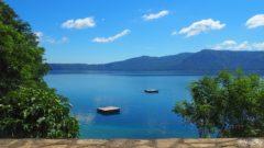 nikaragua-central-america-3