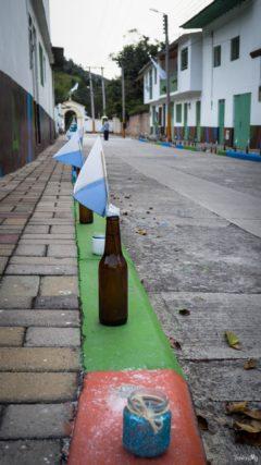 colombia-guacamayas-dia-de-las-velitas-1