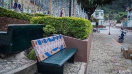 colombia-guacamayas-dia-de-las-velitas-11