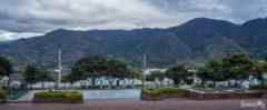 colombia-guacamayas-dia-de-las-velitas-13