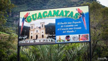 colombia-guacamayas-dia-de-las-velitas-23