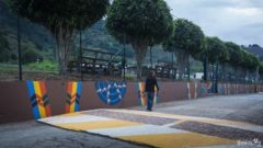 colombia-guacamayas-dia-de-las-velitas-26