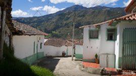 el cocuy colombia
