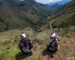 peru-switchbacks