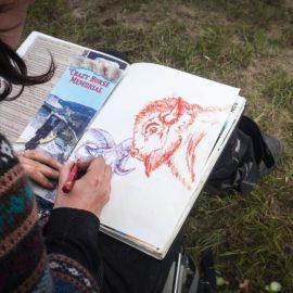 Księga Podróży Lifewelove