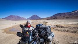 Lagunas Route Bolivia Lifewelove
