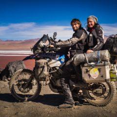 Lifewelove Bmw Dakar Review