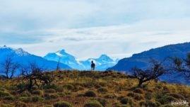 Chile - Park Patagonia