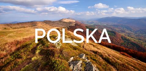 Polska Home