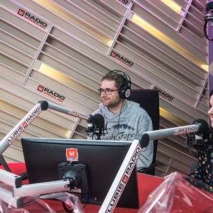 Cyfrowi Nomadzi Podkast Radio Wroclaw