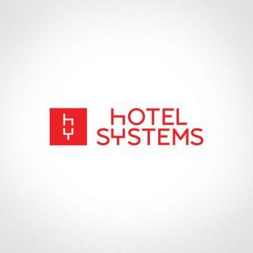 Hs Logo Avatar